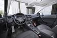 Honda Civic 1.0 i-VTEC contre VW Golf 1.0 TSI 110 #16