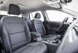 Honda Civic 1.0 i-VTEC contre VW Golf 1.0 TSI 110 #17
