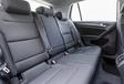 Honda Civic 1.0 i-VTEC contre VW Golf 1.0 TSI 110 #18