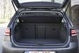 Honda Civic 1.0 i-VTEC contre VW Golf 1.0 TSI 110 #19