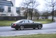 Rolls-Royce Ghost Black Badge : Back in black #4