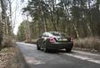 Rolls-Royce Ghost Black Badge : Back in black #5