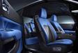 Rolls-Royce Ghost Black Badge : Back in black #7