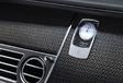 Rolls-Royce Ghost Black Badge : Back in black #9
