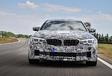 Essai exclusif – BMW M5 : À deux visages #2