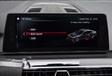 Essai exclusif – BMW M5 : À deux visages #6