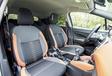 Nissan Micra IG-T 90 : Légèreté et dynamisme #11