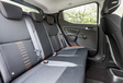 Nissan Micra IG-T 90 : Légèreté et dynamisme #12