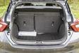 Nissan Micra IG-T 90 : Légèreté et dynamisme #13