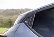 Nissan Micra IG-T 90 : Légèreté et dynamisme #14
