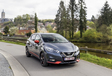 Quelle Nissan Micra choisir? #1