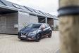Nissan Micra IG-T 90 : Légèreté et dynamisme #3
