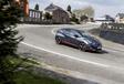 Nissan Micra IG-T 90 : Légèreté et dynamisme #4
