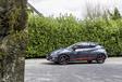 Nissan Micra IG-T 90 : Légèreté et dynamisme #6