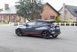 Nissan Micra IG-T 90 : Légèreté et dynamisme #7