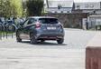 Nissan Micra IG-T 90 : Légèreté et dynamisme #8