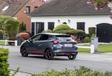 Quelle Nissan Micra choisir? #3
