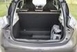 Renault Zoé Z.E. 40 : Sur les traces de Tesla #14