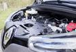 Renault Zoé Z.E. 40 : Sur les traces de Tesla #16