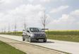 Renault Zoé Z.E. 40 : Sur les traces de Tesla #2