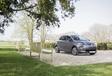 Renault Zoé Z.E. 40 : Sur les traces de Tesla #3