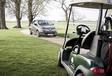 Renault Zoé Z.E. 40 : Sur les traces de Tesla #4