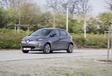 Renault Zoé Z.E. 40 : Sur les traces de Tesla #5