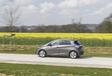 Renault Zoé Z.E. 40 : Sur les traces de Tesla #7