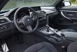 BMW Série 4 : Affinage de printemps #11