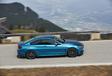 BMW Série 4 : Affinage de printemps #6