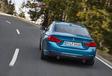 BMW Série 4 : Affinage de printemps #7