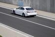 Lexus GS F : L'assaut nippon #5