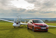 Skoda Rapid Spaceback : Simply newer #1