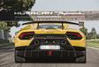 Lamborghini Huracán Performante : Asphaltophage #10