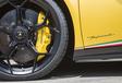 Lamborghini Huracán Performante : Asphaltophage #11