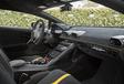 Lamborghini Huracán Performante : Asphaltophage #12