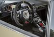 Lamborghini Huracán Performante : Asphaltophage #13