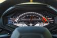 Lamborghini Huracán Performante : Asphaltophage #14