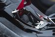 Lamborghini Huracán Performante : Asphaltophage #17