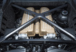 Lamborghini Huracán Performante : Asphaltophage #18