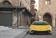 Lamborghini Huracán Performante : Asphaltophage #2