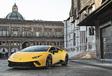 Lamborghini Huracán Performante : Asphaltophage #3