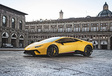 Lamborghini Huracán Performante : Asphaltophage #4