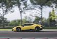Lamborghini Huracán Performante : Asphaltophage #5