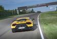 Lamborghini Huracán Performante : Asphaltophage #7