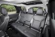 Land Rover Discovery 2.0 Sd4 : 4x4 pour familles nombreuses #10