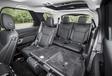 Land Rover Discovery 2.0 Sd4 : 4x4 pour familles nombreuses #11