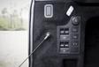Land Rover Discovery 2.0 Sd4 : 4x4 pour familles nombreuses #12