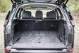 Land Rover Discovery 2.0 Sd4 : 4x4 pour familles nombreuses #13