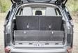 Land Rover Discovery 2.0 Sd4 : 4x4 pour familles nombreuses #14